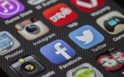 Social media marketing per gli hotel con Horazio.it