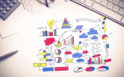 Hotel marketing agency: consulenza per alberghi e strategie di distribuzione di marketing digitale