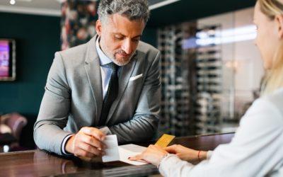 Scopri come fare marketing alla reception in 3 semplici passi per ottenere più clienti e prenotazioni