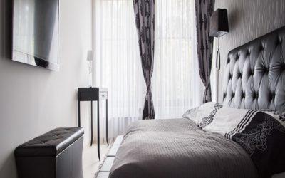 Airbnb apre le porte agli hotel: scopri quali strutture ricettive possono iscriversi e perché farlo
