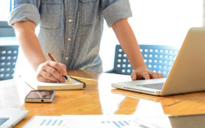 Revenue Management per hotel: cos'è e come gestirlo