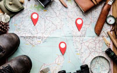 Google Hotel Finder: che cos'è, come funziona e perché utilizzarlo per il proprio albergo