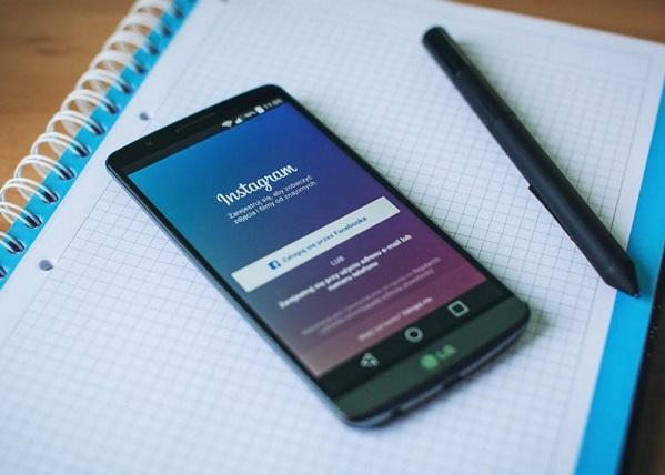 strategie di web marketing turistico social media