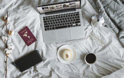 Blog per hotel: quando e perché crearne uno